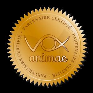 Romuald Deschodt éducateur canin centre de formation comportementaliste canin Vox Animae
